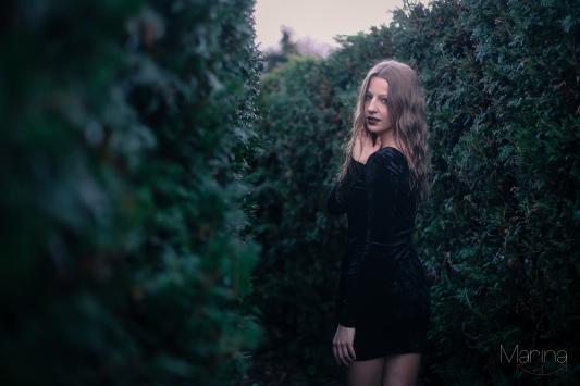 Marie-Eve5